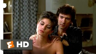 After Hours (1985) - You Have a Great Body Scene (2/9)   Movieclips