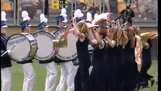 ViJoS Showband WMC 2001