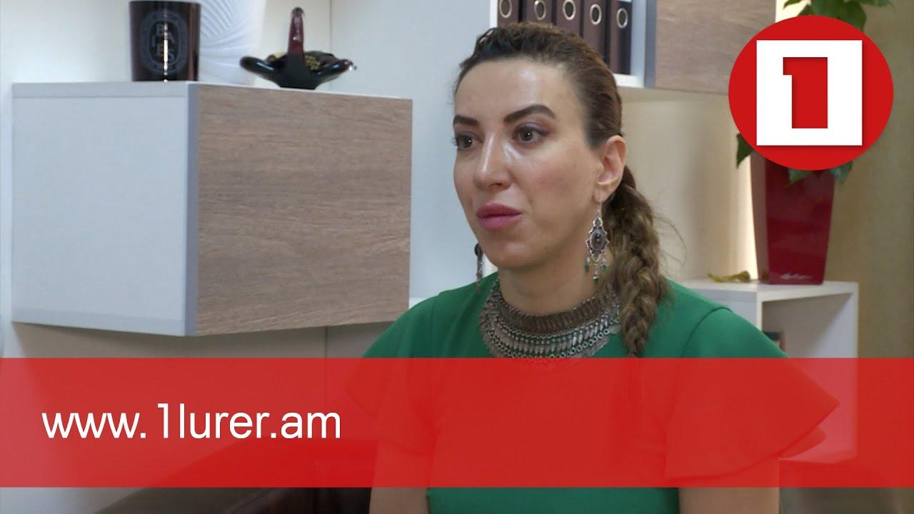 Մարգարյանի գործով Եվրադատարանի վճռից մեկուկես տարի անց Ադրբեջանը հրաժարվում է կատարել ՄԻԵԴ պահանջը