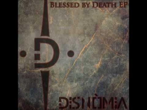 Disnòmia - Venom