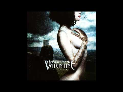 "Bullet For My Valentine ""Dignity"" -HQ-"
