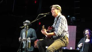 Angels of Fenway Story and song 06012016 James Taylor