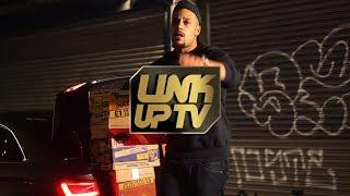 Deep Green   Dog #DeepMix [Music Video] Link Up TV