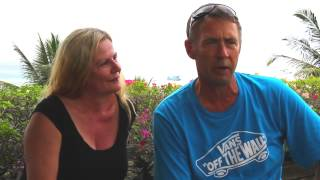 Absolute Timeshare - Reviews From Absolute Destinations Members