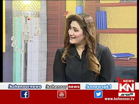 Good Morning With Dr Ejaz Waris 21 June 2021 | Kohenoor News Pakistan