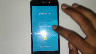 lava iris 870 unlock - मुफ्त ऑनलाइन वीडियो