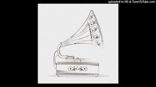 تحميل اغاني محمد يوسف جاسم - نسيم الصبح MP3