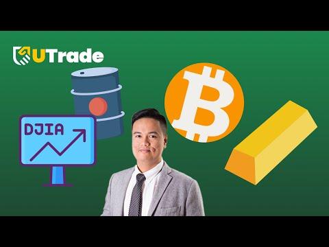Multi signal bitcoin