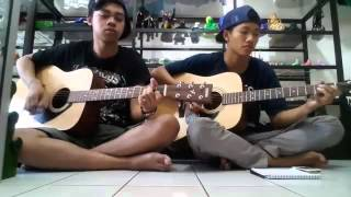 Sheila On 7   Lapang Dada Akustik Cover Rory X Weldon