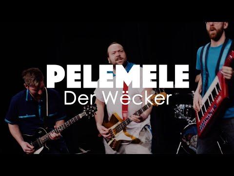 Der Wëcker - Der Wëcker (Video 1)