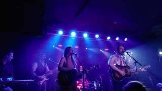 Sam Outlaw - Ghost Town (Oslo, London)