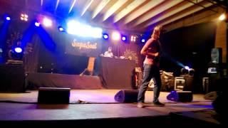 Viestii - Jukka Poika @ Supasoul Fest
