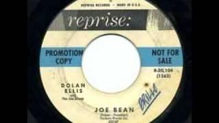 Joe Bean.mp4
