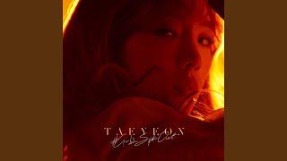 Taeyeon - Be Real