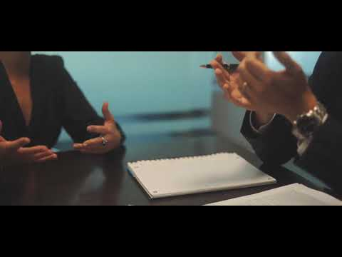 Kaip užsidirbti pinigų advokatui