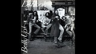 Dr. Hook & the Medicine Show - Belly Up (Full Album, 1973)