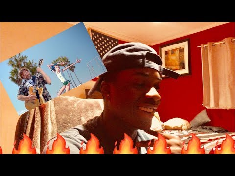 Gorillaz - Humility (OFFICIAL REACTION VIDEO) mp3