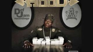 Ace Hood - Loco Wit The Cake