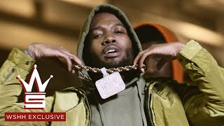 Lyquin Feat. Shy Glizzy Benefits (WSHH Exclusive - Official Music Video)