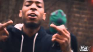 Sleep - Facts Freestyle (Official Music Video)