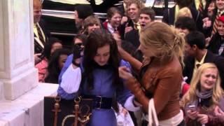 Gossip Girl.S01E14.V3