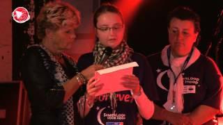 SamenLoop voor Hoop Harderwijk - Rapportage