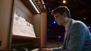 Ein Stück für ein Orgelwerk in einer Uhr, KV  594 – W.A. Mozart