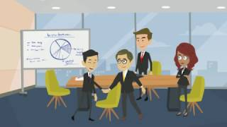 Videos zu Learning Suite 360