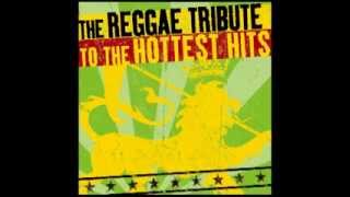 Give It To You (Reggae Tribute to Eve) - Reggae Tribute to Today's Hottest Hits