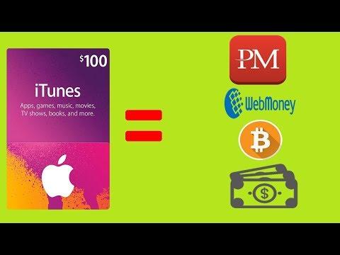 De ce este prețul scăderii bitcoin