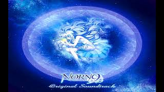 Norn9 OST - Discover Your Power - Kevin Penkin