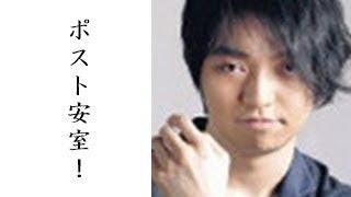 三浦大知が紅白初出場に内定?!デビュー20周年で悲願達成か?
