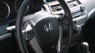2012 Honda Accord #H3059 in Dallas TX Fort Worth, TX - SOLD