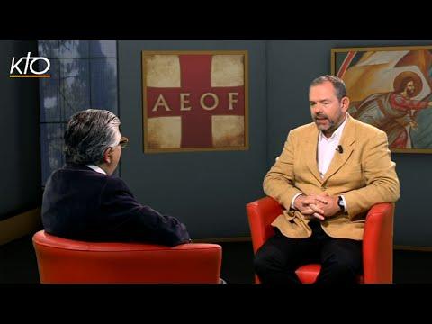 L'Orthodoxie, ici et maintenant - Octobre 2014
