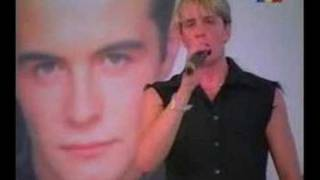MORE THAN WORDS OF WESTLIFE