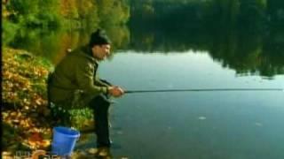6 кадров. Все сюжеты про рыбалку