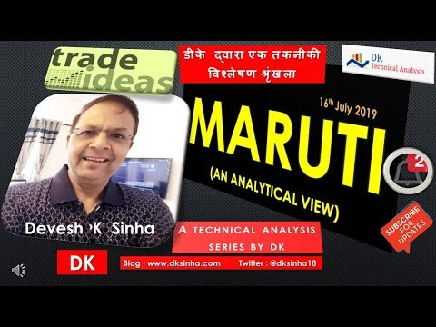 mp4 Investing Maruti Chart, download Investing Maruti Chart video klip Investing Maruti Chart