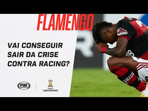 DESFALQUES TIRAM O FAVORITISMO DO PALMEIRAS CONTRA O DELFÍN-EQU? | Especial Libertadores