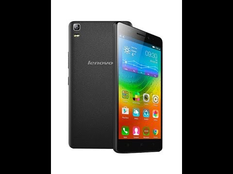 How to wipe cache partition in Lenovo A6000/A600 plus/A7000   How to