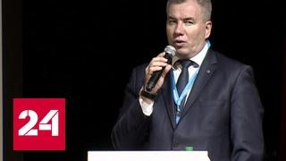 В Казани представили план мероприятий по развитию волонтерского движения