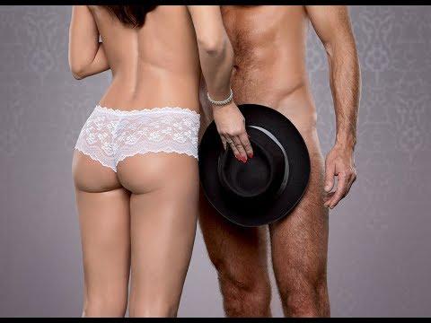 Rafforzare i muscoli della prostata