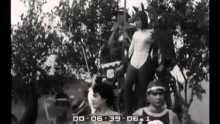 5° Palio dei Micci (1960)
