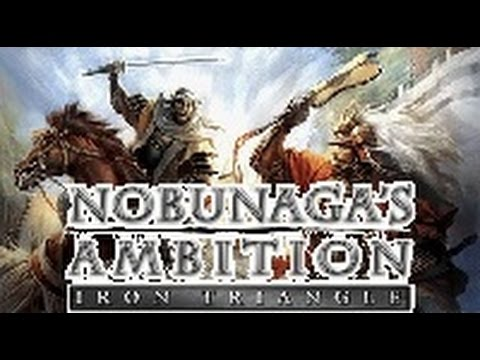 Nobunaga's Ambition Online : Chapter of the Dream World Playstation 4
