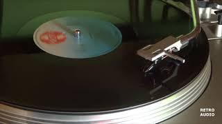 Divine - Hard Magic /HQ Vinyl/