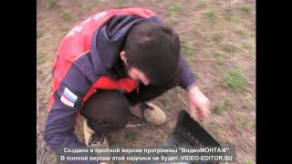 Советская рыбалка в ставропольском крае 2020