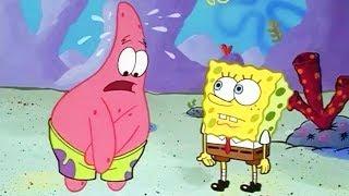 When Nickelodeon Slips Up