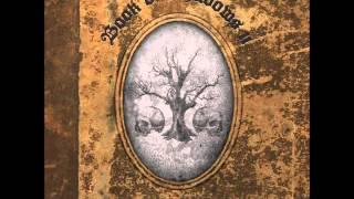 Zakk Wylde   Sleeping Dogs (feat. Corey Taylor)