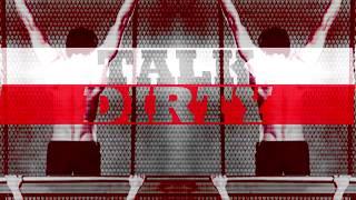 Multimales | Talk Dirty