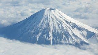 Восхождение на Фудзияму и изобретатель караоке. Япония. Мир наизнанку - 6 серия, 9 сезон