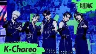 [K-Choreo 8K HDR] 투모로우바이투게더 직캠 'LO$ER=LO♡ER' (TXT Choreography) l @MusicBank 210820